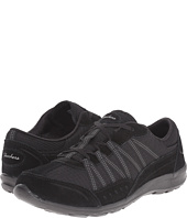 SKECHERS - Active Dreamchaser - Skylark