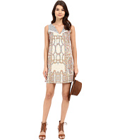 O'Neill - Clara Dress