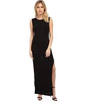 LNA - Aldridge Dress