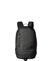 Nixon - The Ridge SE Backpack