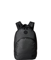 Nixon - The Grandview Backpack