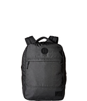 Nixon - The Beacons Backpack