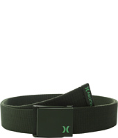 Hurley - Honor Roll Belt