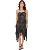 BECCA by Rebecca Virtue - La Boheme Dress Cover-Up