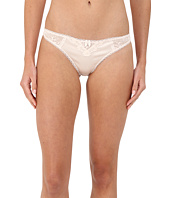 Stella McCartney - Kate Kissing Thong Brief