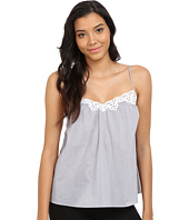 Stella McCartney - Marie Skipping Camisole