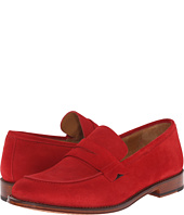 Paul Smith - PS Gifford Suede Loafer