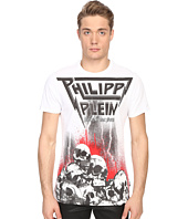 Philipp Plein - Tomb T-Shirt