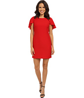 Jessica Simpson - Caplette Shift Dress