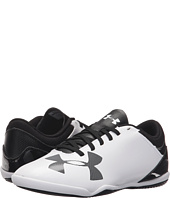 Under Armour Kids - UA Spotlight ID Soccer (Little Kid/Big Kid)