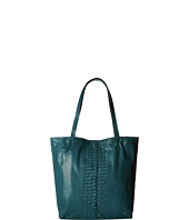 Elliott Lucca - Bali '89 All Day Tote