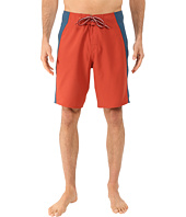 Quiksilver Waterman - Rhodin Boardshorts