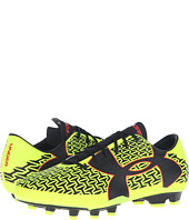 Under Armour - UA CF Force 2.0 FG