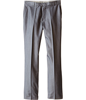Calvin Klein Kids - Irridescent Twill Pants (Big Kids)