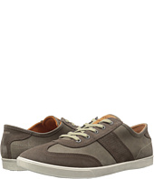 ECCO - Collin Retro Sneaker