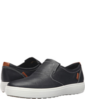 ECCO - Soft VII Slip-On