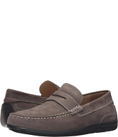 ECCO - Classic Moc 2.0 Loafer