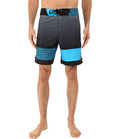 Body Glove - Vaporskin Side Wayz Boardshorts