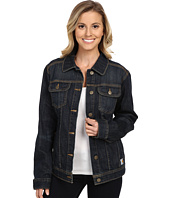 Carhartt - Brewster Denim Jacket