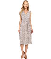 B Collection by Bobeau - Kate Wrap Dress