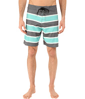 Body Glove - Fairlane Boardshorts