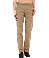 Carhartt - Original Fit Crawford Pants