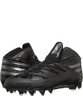 adidas - freak X CARBON Mid Football