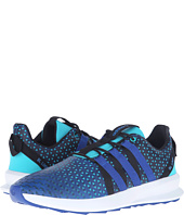 adidas Originals - SL Loop CT