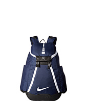 Nike - Hoops Elite Max Air Team Backpack