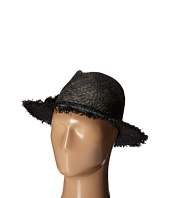 Echo Design - Frayed Casablanca Hat