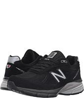 New Balance - W990v4
