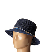 Echo Design - Lagoon Mid Brim Hat