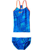 Nike Kids - Racerback Tankini (Big Kids)