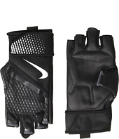 Nike - Destroyer Training Gloves