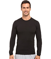 Arc'teryx - Phase AR Crew Long Sleeve