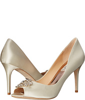 Badgley Mischka - Accent