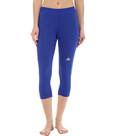 adidas - Techfit Capri Tights