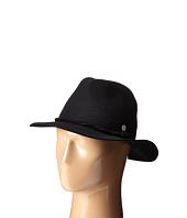Vans - Dorance Wide Brim Hat