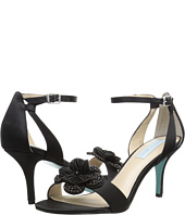 Blue by Betsey Johnson - Casey