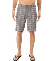 Hurley - Phantom Davis Walkshorts