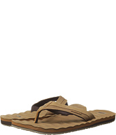 Billabong - Dunes Leather Sandal