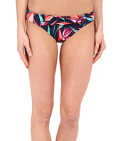 Tommy Bahama - Bird Paradise Twist Front Hipster
