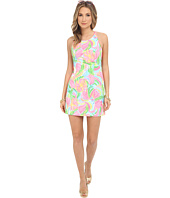 Lilly Pulitzer - Grayes Shift Dress