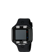 Nixon - The Ultratide LTD Sport Watch X Star Wars Collab