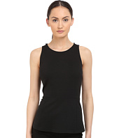 Kate Spade New York - Ponte Open Back Top