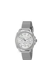 COACH - Boyfriend 34mm Mesh Watch