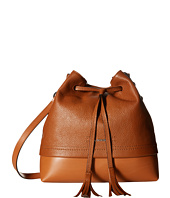 Lodis Accessories - Kate Cara Convertible Drawstring