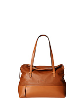 Lodis Accessories - Kate Giselle Work Tote
