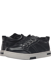 Steve Madden Kids - Jaydenn (Toddler/Little Kid/Big Kid)