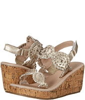 Jack Rogers - Miss Luccia (Toddler/Little Kid/Big Kid)